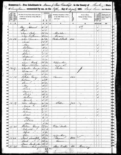 1850 United States Federal Census - August Emmanue.jpg