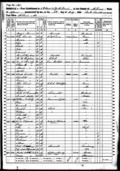 1860 United States Federal Census - Armistead Mason Alexander.jpg