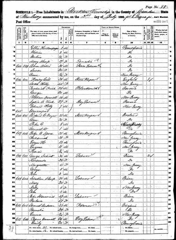 1860 United States Federal Census - George Aloysiu.jpg