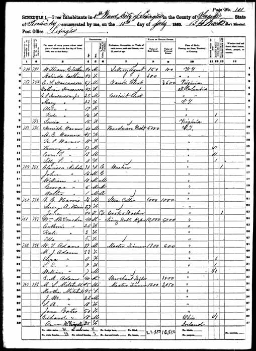 1860 United States Federal Census - Katherine McCracken.jpg