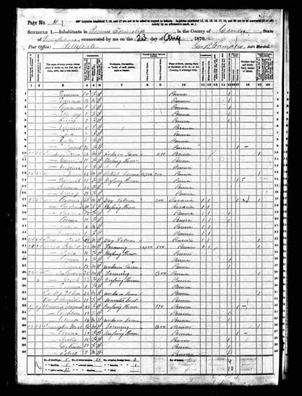 1870 United States Federal Census - Arabelle B Her.jpg