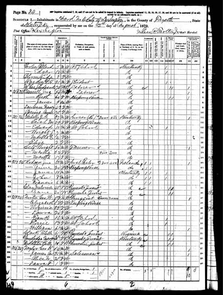 1870 United States Federal Census - George Washington Norton.jpg
