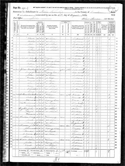 1870 United States Federal Census - Martin G Zinser.jpg